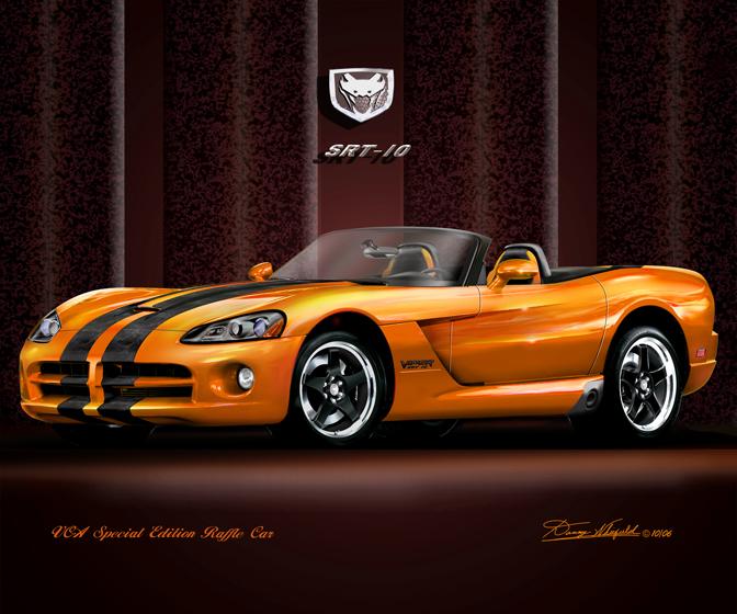 Chrysler's Mopar Gang! Chrysler-Dodge-Plymouth « The