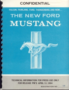 1964_Mustang_Press_Packet_HR (1)-1