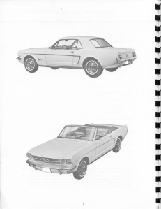1964_Mustang_Press_Packet_HR (1)-2