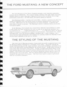 1964_Mustang_Press_Packet_HR (1)-4