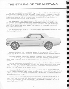 1964_Mustang_Press_Packet_HR (1)-5