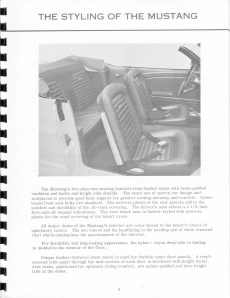 1964_Mustang_Press_Packet_HR (1)-6