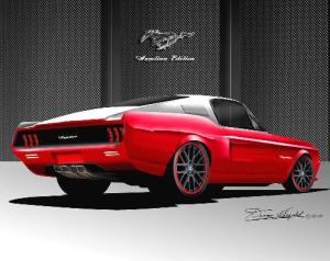 1967_CUSTOM_MUSTANG_FASTBACK_-ANGELINA_EDITION_REAR_VIEW_-498x396