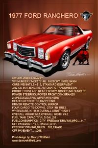 1977_FORD_RANCHERO_showboard
