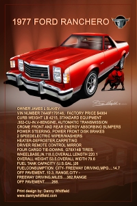 1977_FORD_RANCHERO_showboard
