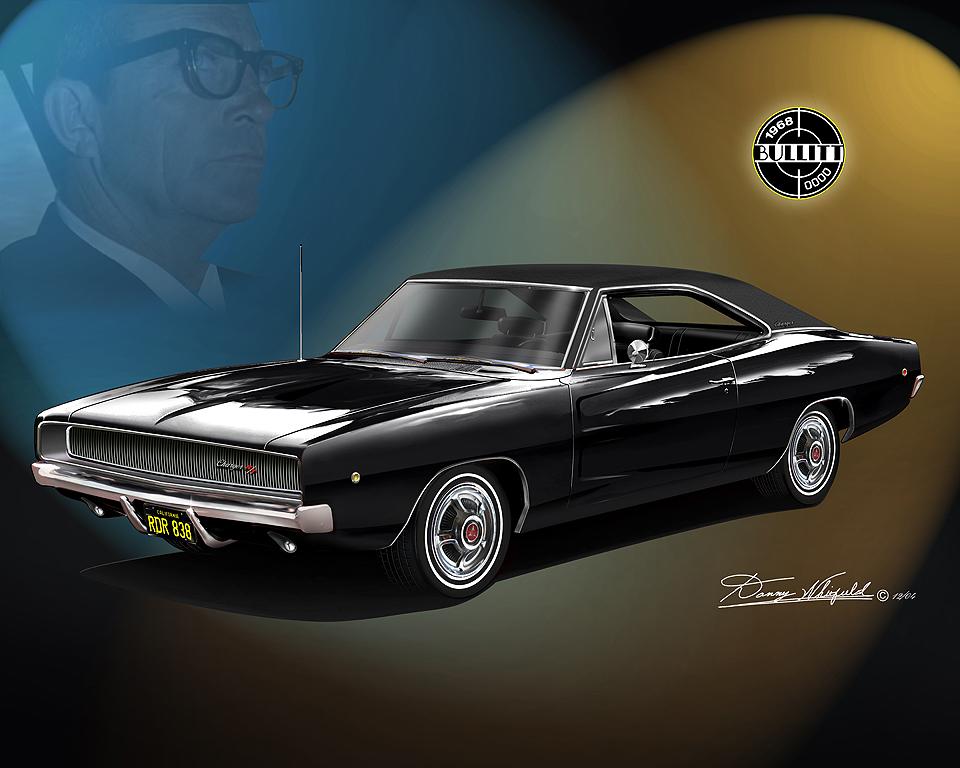 Bill Marsh Ford >> Bill Dodge Auto | 2018 Dodge Reviews