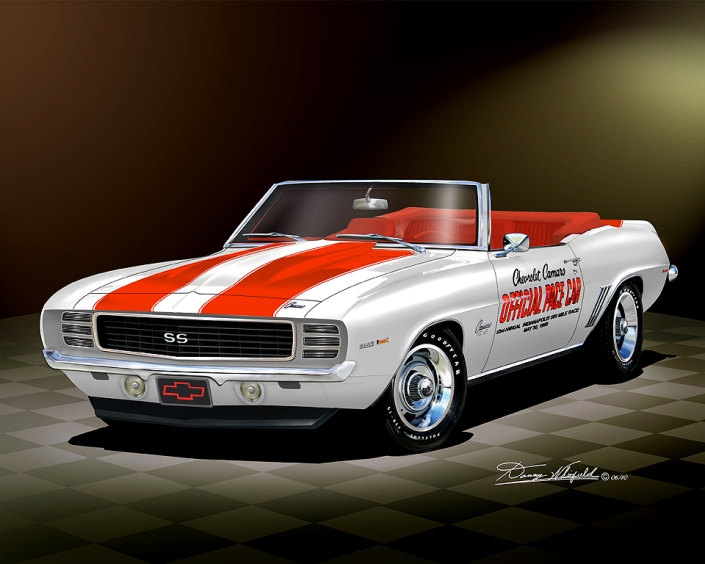 item_69pc_-_1969_camaro_ss_pace_car