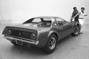 Mustang-Mach-II-4