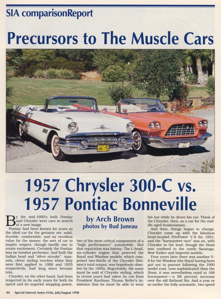 SIA-ChryslerPontiac_01_2000