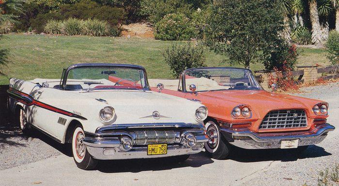 SIA-ChryslerPontiac_lead