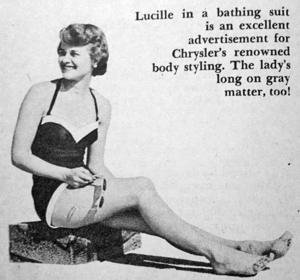 bathinglucille2