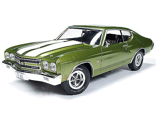 AMM1028_1-1970-Chevy-Chevelle-SS-118-AW