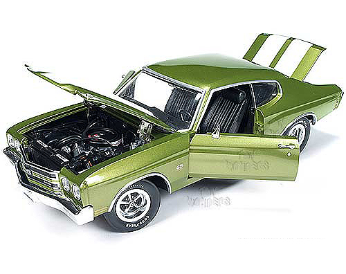 AMM1028_2-1970-Chevy-Chevelle-SS-118-AW