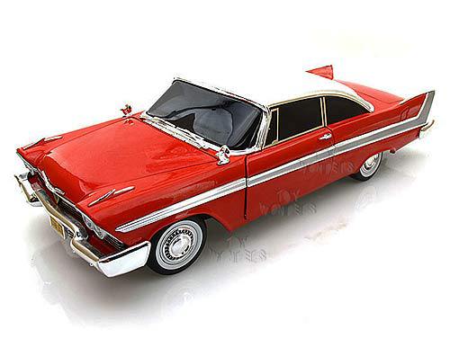 AWSS102_1-1958-Plymouth-Fury-118-AW